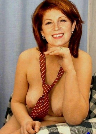 celebrite porno escorte de france